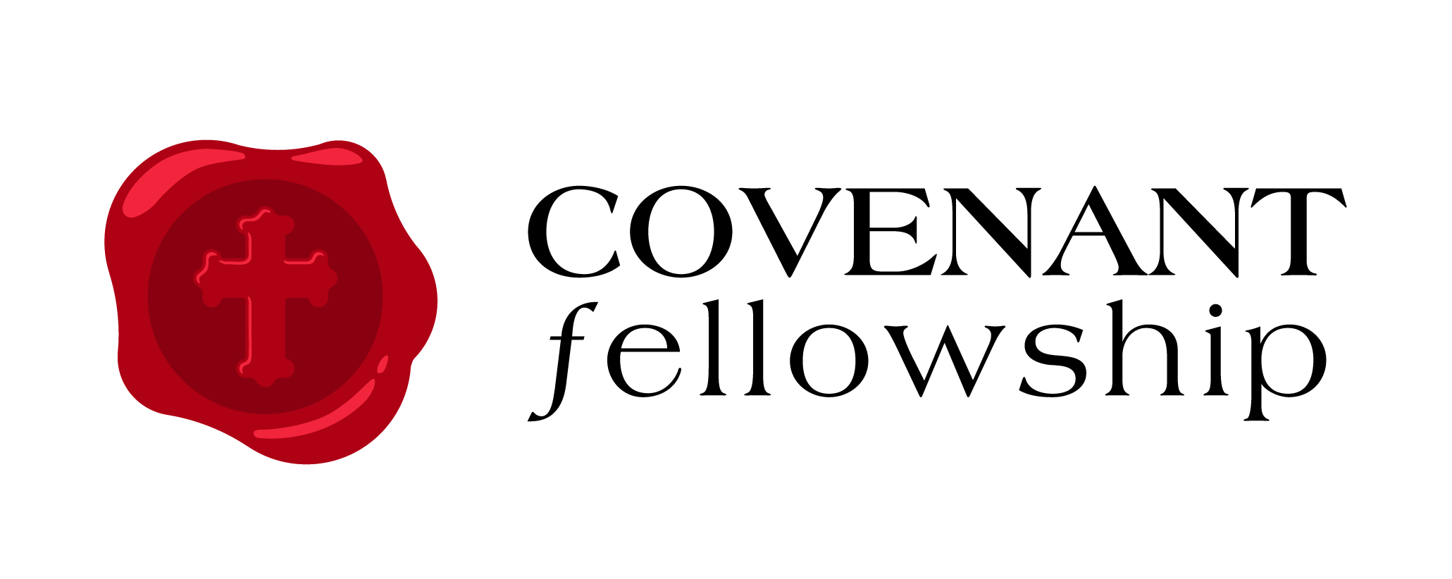 CovenantVersion1rev