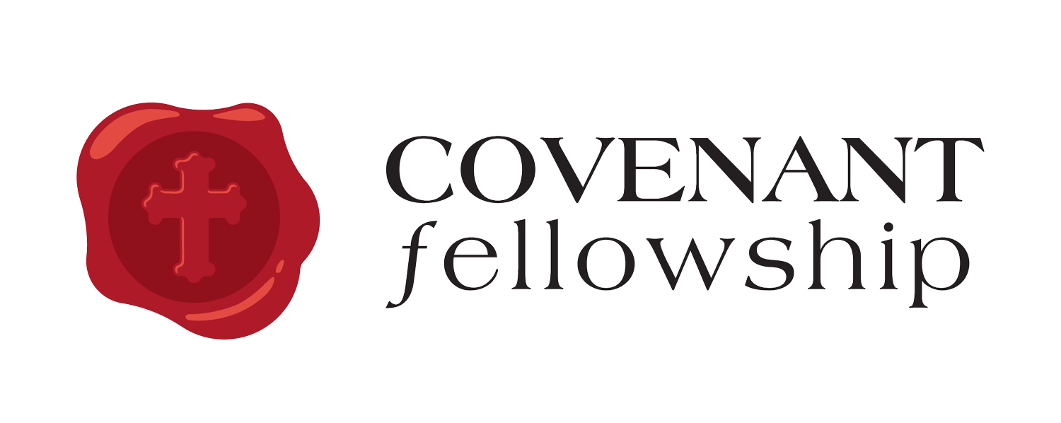 Covenant-Final-Logo