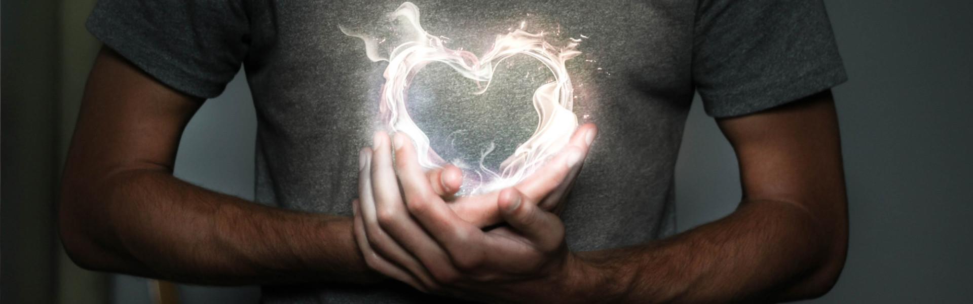 cropped-HeartFire1